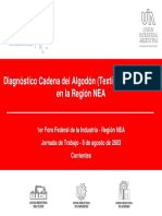algodon_textil_indumentaria.pdf