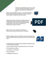 actividad 2 curso virtual.docx