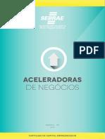 Usar - Aceleradoras de Negócios - Sebrae.pdf