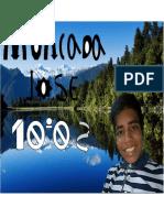 1002 MONCADA GARCIA JOSE GREGORIO PERIODO 02.pptx