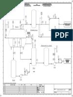 04 Instrumentacion y Control de Proceso