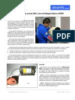Curvas-DAC.pdf
