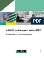 arburg_als_680337_en_us.pdf