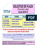 1 Carteles Solicitud Plaza 2018 19