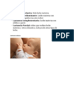 4 tipos de lactancia.docx