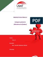 Proyecto Física II Molinete.docx