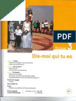 docslide.net_alter-ego-a1-dossier-3.pdf