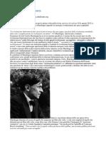 Joseè Pereira - Mariategui e La Rivoluzione Permanente