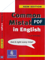 [T.J._Fitikides]_Common_Mistakes_in_English.pdf