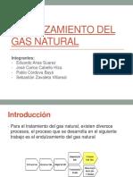 269502619-Endulzamiento-Del-Gas-Natural.pptx