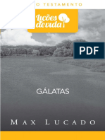 dokumen.tips_livro-serie-licoes-de-vida-galatas-max-lucado.pdf