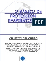 Transparencias Aes
