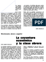 1966-07-75