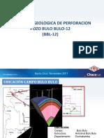 Propuesta-Bbl-12a.pptx