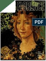 Uffizi_ Florence(2).docx