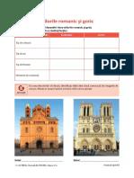 Istorie - Manual Pentru Clasa a v-A (1)
