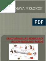 14. Materi Hiv Aids