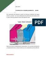 16 Clase Yacimientos Minerales Metalicos 2014-I