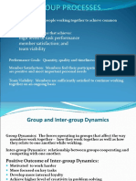 Group Processes.ppt