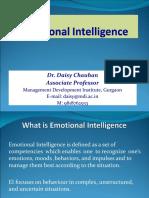 Emotional Intelligence.ppt