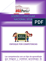 ENFOQUE POR COMPETENCIAS DCN 2016.pdf