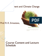 Environment and Ecology-Unit 1a.pptx