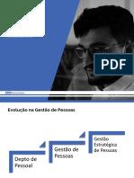 gestao-de-pessoas.pdf