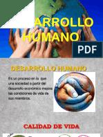 Desarrollo Humano (1)1233