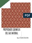 Presentacion 4. PROPIEDADES QUIMICAS DEL GAS NATURAL.pdf