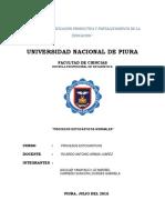 292361443-Procesos-de-Poisson.docx