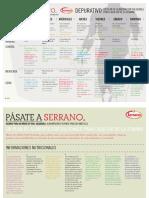 depurate.pdf