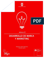 Desarrollo de marca y Marketing.pdf