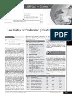 costo de produccion parte 1.pdf