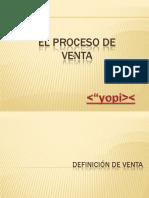 elprocesodeventa-110202215015-phpapp01 (1).pdf