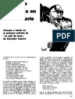 1966-07-102