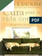dokumen.tips_max-lucado-cura-para-la-vida-comunpdf.pdf