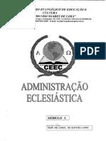 [000153].pdf