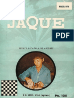 Revista Jaque 087.pdf