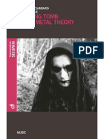 Floating_Tomb_Black_Metal_Theory.pdf