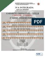 TIPOB-gabDEFINITIVO1chamada2serie1bim25marco2017