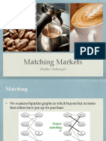 MatchingMarkets.pdf