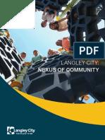 Langley City_Nexus of Community_Final_18 Jul 2018 - Spreads(1)