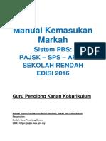 PAJSK RENDAH - MANUAL GPK EDISI 2016.docx