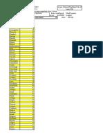 IS WIND DATA.pdf
