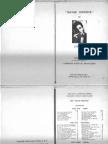 [Corinda]_13_Steps_to_Mentalism___Complete_Book(b-ok.xyz).pdf