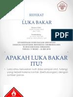 ppt referat luka bakar.pptx