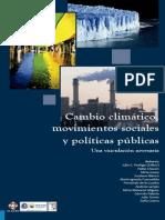 759_Cambio ClimaticoMovimientosSociales (1).epub