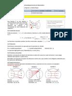 7_Anticipación funciones (1).docx