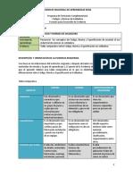 Tabla Comparativa Entre Código, Norma y Especificación en Soldadura 671841a2-0a8e-467c-8647-0ea99259178e