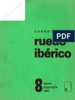 1966-08-01.pdf